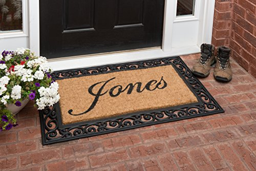 YourOwn-Custom-Name-Welcome-Mat-0