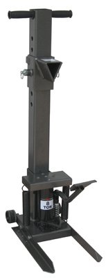 Ytl-International-YTL23102-8-Ton-Heavy-Duty-Manually-Operated-Log-Splitter-0