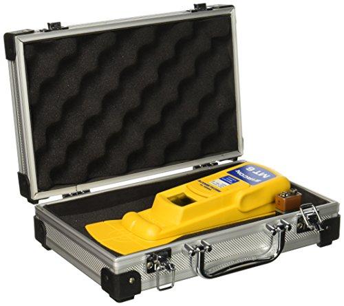 Zircon-MetalliScanner-MT6-Professional-Metal-Detector-0
