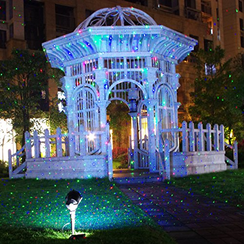 Zitrades-Landscape-Lights-Laser-Christmas-Party-Garden-Light-Stars-Moving-Firefly-Projector-Indoor-Outdoor-Lighting-with-Wireless-Remote-Control-IP65-RGB-for-Patio-Backyard-Tree-Wall-House-Decoration-0-0