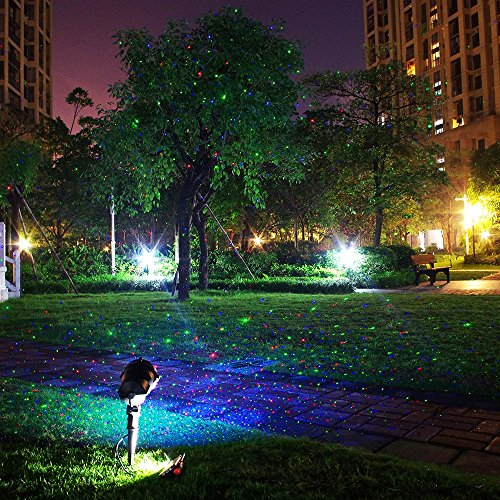 Zitrades-Landscape-Lights-Laser-Christmas-Party-Garden-Light-Stars-Moving-Firefly-Projector-Indoor-Outdoor-Lighting-with-Wireless-Remote-Control-IP65-RGB-for-Patio-Backyard-Tree-Wall-House-Decoration-0-1
