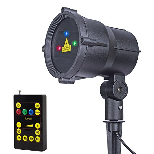 Zitrades-Landscape-Lights-Laser-Christmas-Party-Garden-Light-Stars-Moving-Firefly-Projector-Indoor-Outdoor-Lighting-with-Wireless-Remote-Control-IP65-RGB-for-Patio-Backyard-Tree-Wall-House-Decoration-0