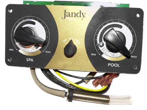 Zodiac R0011700 Electronic Temperature Control Assembly