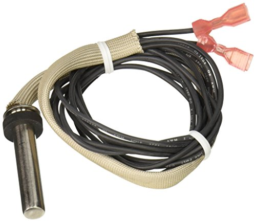 Zodiac-R0011800-Electronic-Temperature-Sensor-Replacement-for-Select-Zodiac-Jandy-Pool-and-Spa-Heaters-0