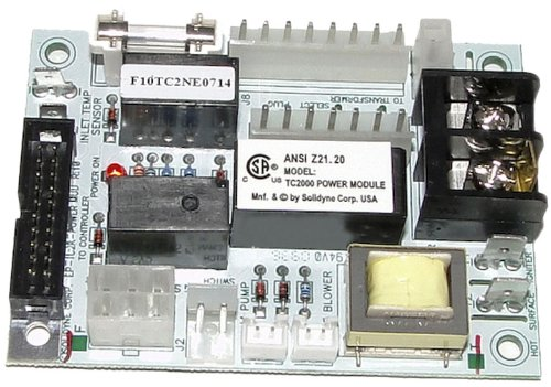 Zodiac-R0366800-Power-Control-Board-Replacement-for-Zodiac-Jandy-Lite2LJ-Pool-and-Spa-Heater-0
