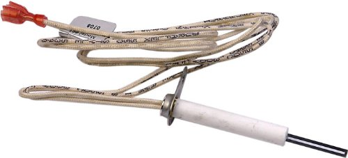 Zodiac-R0367100-4-Inch-Mini-Igniter-Replacement-for-Zodiac-Jandy-Lite2LJ-Pool-and-Spa-Heater-0
