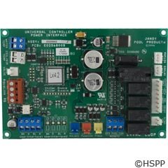 Zodiac-R0458200-Universal-Power-Control-Board-Replacement-for-Zodiac-Jandy-LXi-Low-NOx-Pool-and-Spa-Heaters-0