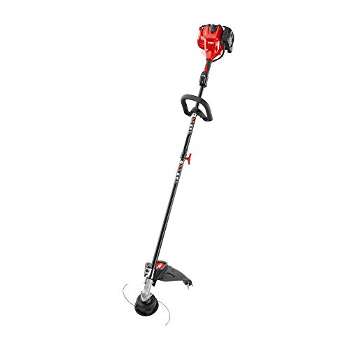 2-Cycle-254-cc-Attachment-Capable-Straight-Shaft-Gas-String-Trimmer-0