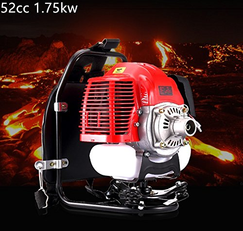 2017-5-in-1-Multi-tool-Backpack-Brush-cutter-2-stroke-52cc-175kw-Engine-Petrol-strimmer-Grass-cutter-factory-selling-0-1