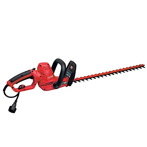 22-45-amp-Electric-Corded-Hedge-Trimmer-0-1