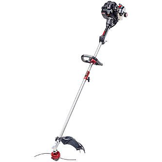 27cc-2-Cycle-Quiet-Technology-Straight-Shaft-Gas-Powered-WeedWacker-0
