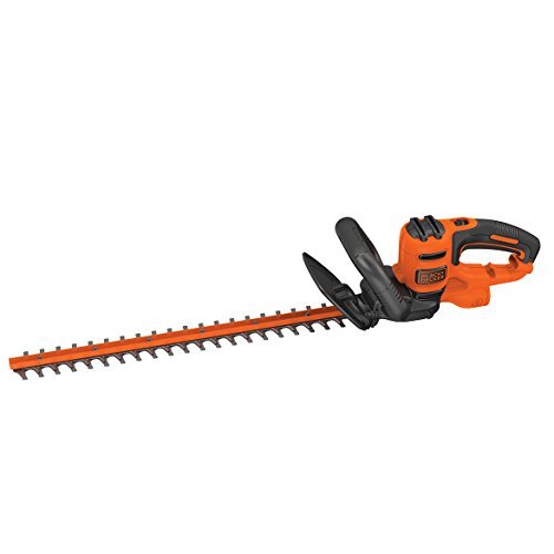 BLACKDECKER-Electric-Hedge-Trimmer-0-3