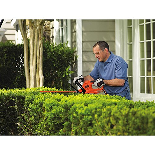 BLACKDECKER-HT22-Hedge-Trimmer-22-0-1