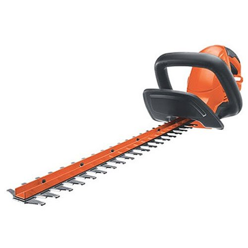 BLACKDECKER-HT22-Hedge-Trimmer-22-0
