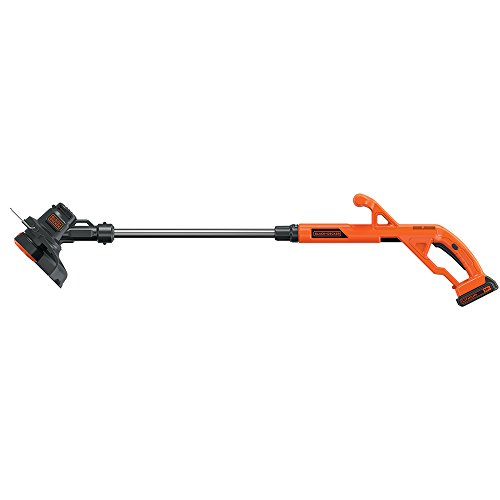 BLACKDECKER-LST201-20V-MAX-Lithium-Ion-String-TrimmerEdger-10-0