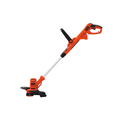 Black-Decker-BESTE620-Electric-String-Trimmer-0-0