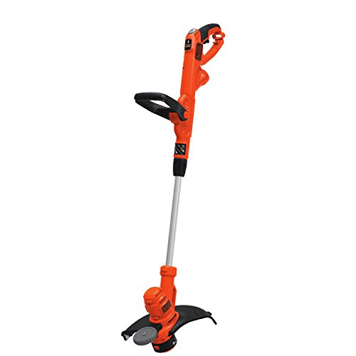Black-Decker-BESTE620-Electric-String-Trimmer-0