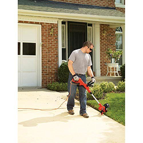 Black-Decker-GH900-Gh900-String-Trimmer-0-0