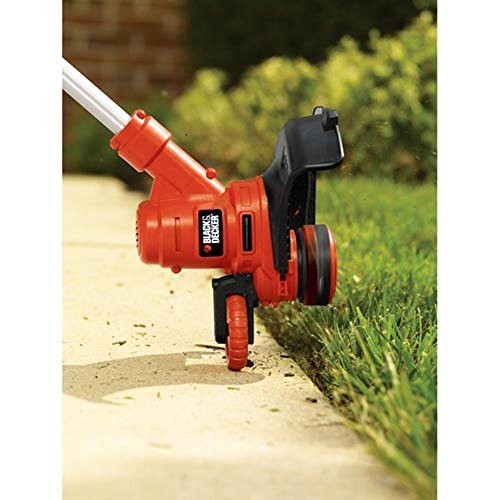 Black-Decker-GH900-Gh900-String-Trimmer-0-2