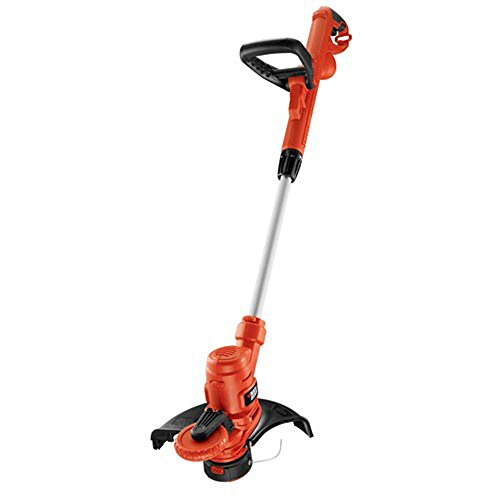 Black-Decker-GH900-Gh900-String-Trimmer-0