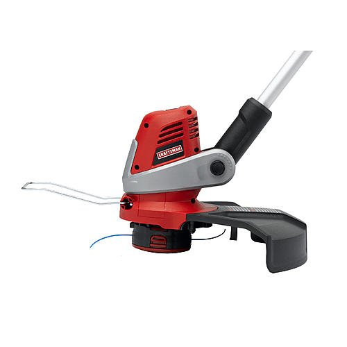 CRAFTSMAN-CMESTA900-Electric-Powered-String-Trimmer-13-in-0-0