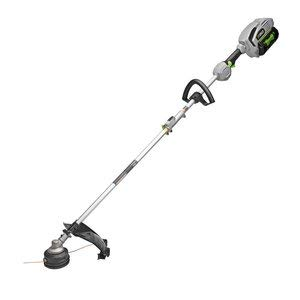 Cordless-String-Trimmer-KitShaft-48-L-0
