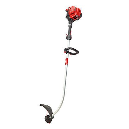 Craftsman-A036003-265cc-4-cycle-Curved-Shaft-String-Trimmer-0