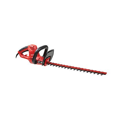 Craftsman-GHT500S-20-Electric-Corded-Hedge-Trimmer-0