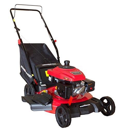 DB2194P-21-3-in-1-161cc-Gas-Push-Lawn-Mower-0-0