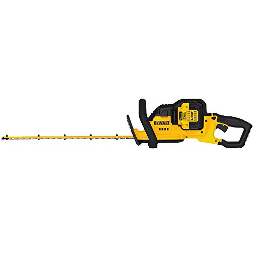DEWALT-DCHT860X1-40V-Hedge-Trimmer-75AH-0-0