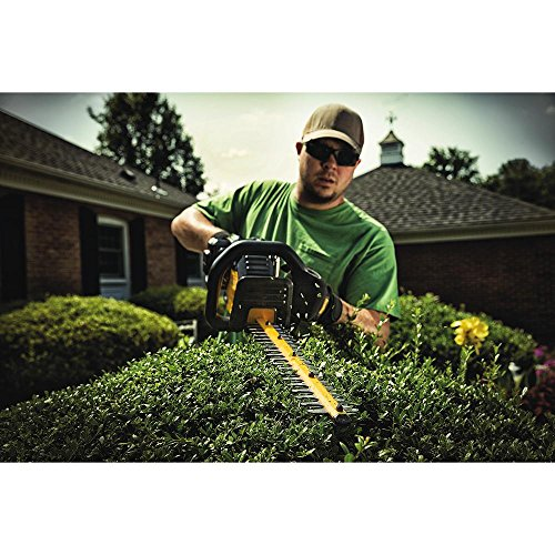 DEWALT-DCHT860X1-40V-Hedge-Trimmer-75AH-0-1