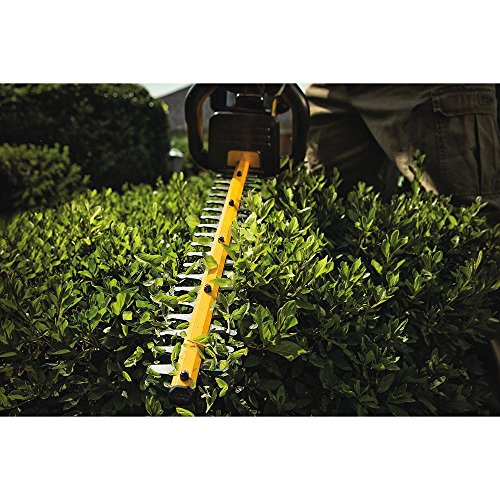 DEWALT-DCHT860X1-40V-Hedge-Trimmer-75AH-0-2