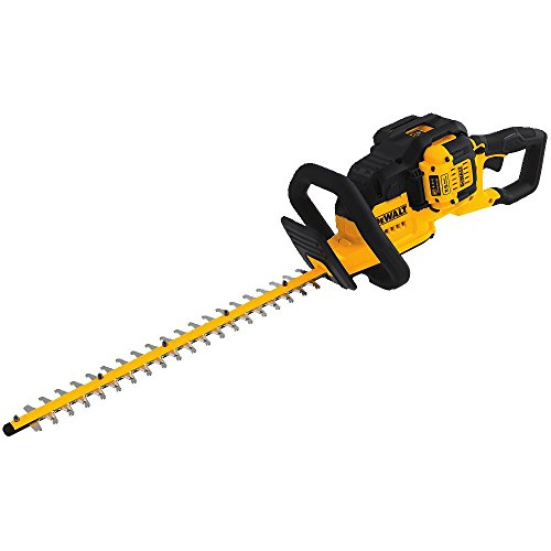 DEWALT-DCHT860X1-40V-Hedge-Trimmer-75AH-0