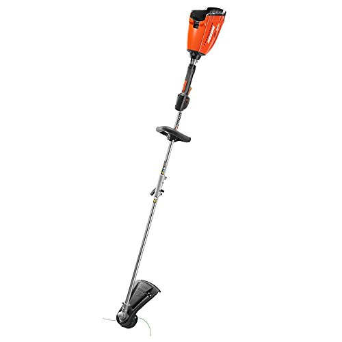 ECHO-CST-58V4AH-58-Volt-Lithium-Ion-Brushless-Cordless-String-Trimmer-with-4-Ah-Battery-0-0