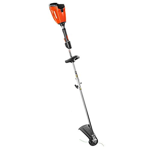 ECHO-CST-58V4AH-58-Volt-Lithium-Ion-Brushless-Cordless-String-Trimmer-with-4-Ah-Battery-0-1