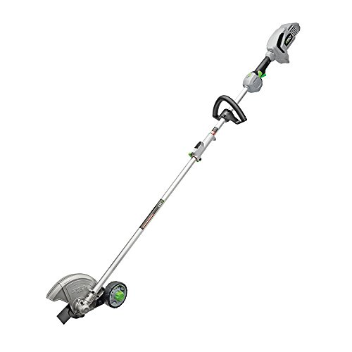 EGO-56-Volt-Lithium-ion-Cordless-Power-Head-Edger-Kit-Multi-Head-Edger-Attachment-0