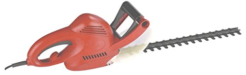 EXTRAUP-Portable-Electric-Garden-Lawn-Machine-Hedge-Trimmer-0