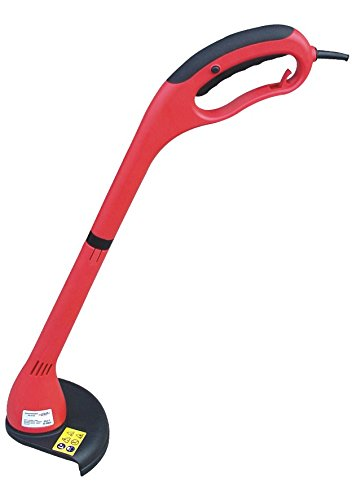 EXTRAUP-Portable-Electric-Lawn-Garden-Home-Grass-Trimmer-0