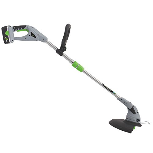 Earth-Wise-CST00012-Cordless-Grass-Trimmer-0
