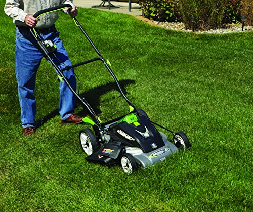 Earthwise-18-Inch-40-Volt-Lithium-Ion-Cordless-Electric-Lawn-Mower-0-1