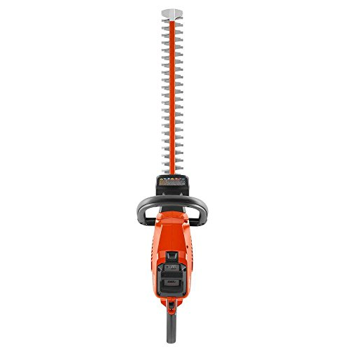 Echo-24-Inch-58-Volt-Lithium-Ion-Brushless-Cordless-Hedge-Trimmer-20-Ah-Battery-and-Charger-Included-0-1