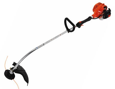 Echo-GT-225-2-Cycle-212cc-Curved-Shaft-Gas-Trimmer-0