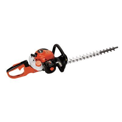 Echo-HC-155-Hedge-Trimmer-24-Double-Sided-Cutting-212cc-Engine-0