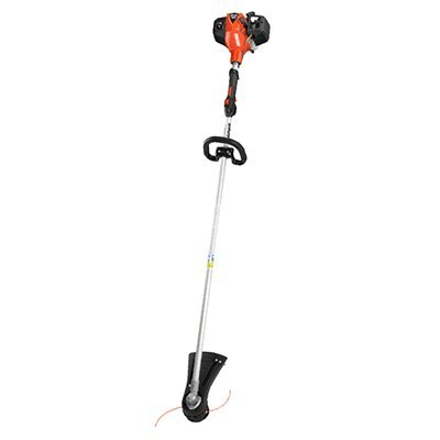 Echo-SRM-2620T-Line-Trimmer-High-Torque-254cc-Engine-Speed-Feed-Head-0