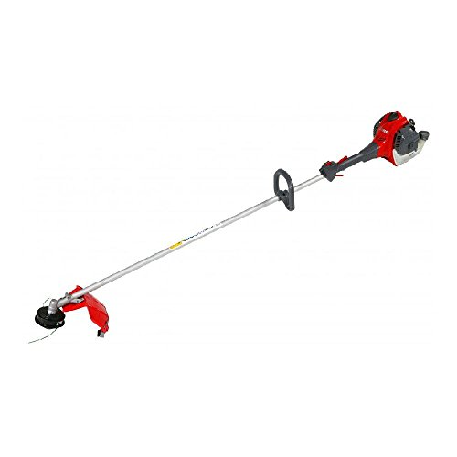 Efco-DS2200S-217cc-Straight-Shaft-Consumer-Trimmer-with-Loop-Handle-0