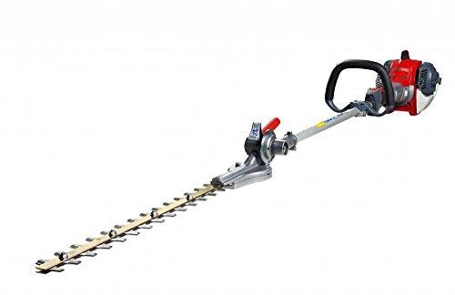 Efco-Long-Reach-Extended-Shaft-Hedge-Trimmer-0
