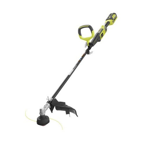 Factory-Reconditioned-Ryobi-ZRRY40220BT-Expand-It-40V-X-Cordless-Lithium-Ion-Straight-Split-Shaft-String-Trimmer-Bare-Tool-0