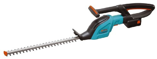 Gardena-8878-U-18-Volt-Lithium-Ion-Cordless-Hedge-Trimmer-0