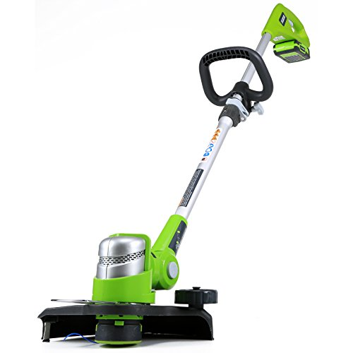 GreenWorks-G-24-Li-Ion-Cordless-String-Trimmer-0-2