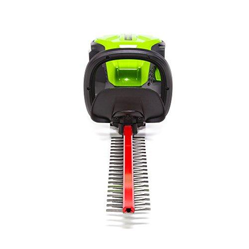 GreenWorks-Pro-80V-Cordless-Hedge-Trimmer-0-2